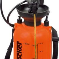 Pompa a pressione 5 L